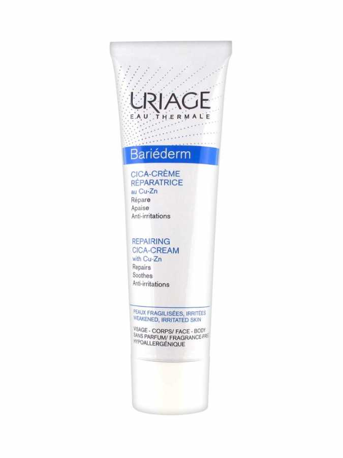 uriage-bariederm-repairing-cica-cream-100ml-22879-17-B